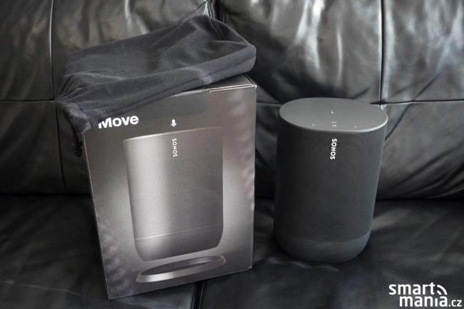 Sonos Move 09 1