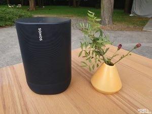 Sonos Move foto 05