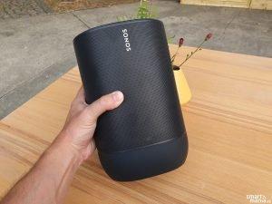 Sonos Move foto 06