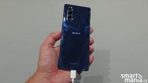 Sony Xperia 5 03
