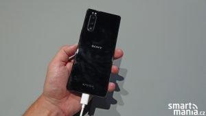 Sony Xperia 5 05