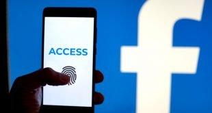 facebook data hacks
