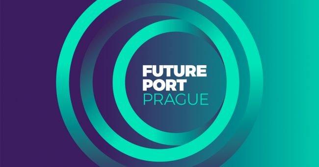 futureportprague