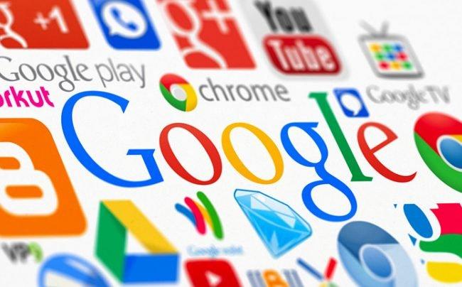 google services