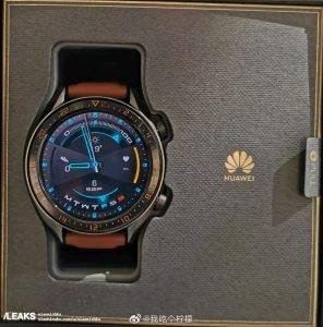 huawei watch gt2 1 1