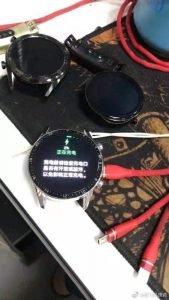 huawei watch gt2 3 1