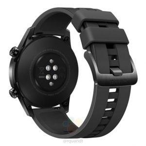 huawei watch gt2 3