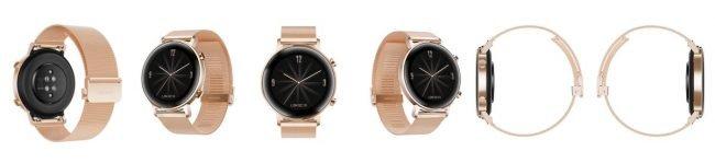 huawei watch gt2 4 1