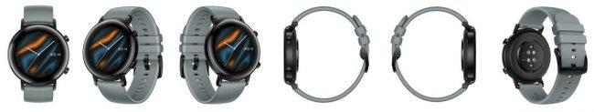 huawei watch gt2 7 1