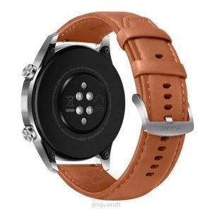 huawei watch gt2 7