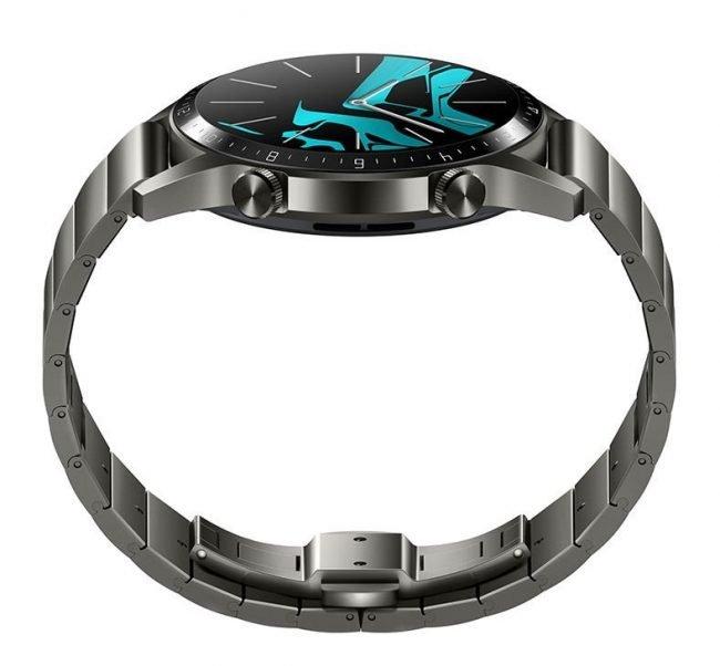 huawei watch gt2 8 1