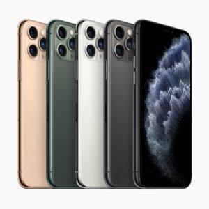 iphone 11 pro 2 1