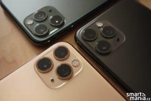 iphone 11 pro recenze 02 1