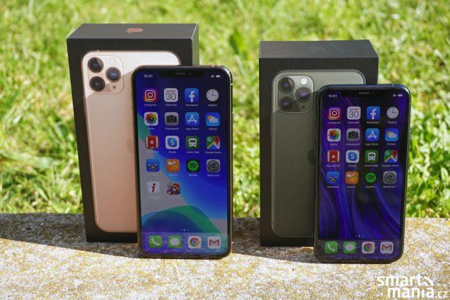 iphone 11 pro recenze 02