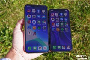 iphone 11 pro recenze 04