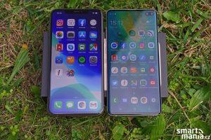 iphone 11 pro recenze 13