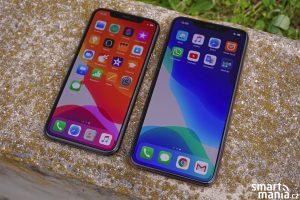 iphone 11 pro recenze 18