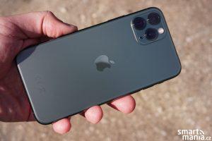 iphone 11 pro recenze 20
