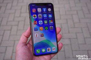 iphone 11 pro recenze 21