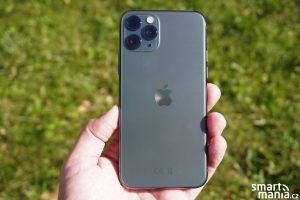 iphone 11 pro recenze 23