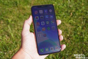 iphone 11 pro recenze 24