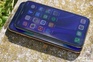 iphone 11 pro recenze 25