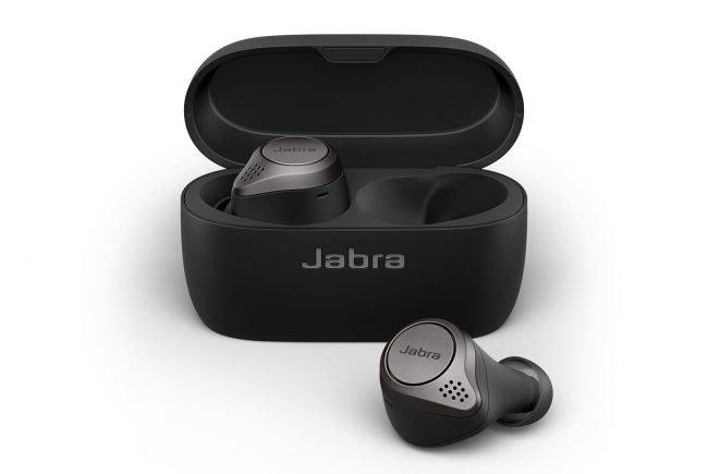 jabra elite 75t 2