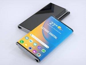 lg foldable smartphone 3