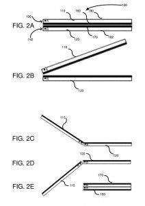microsoft centaurus patent 3