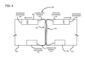 microsoft centaurus patent 4