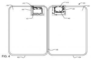 microsoft centaurus patent 7