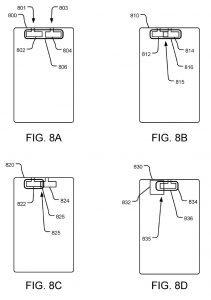 microsoft centaurus patent 8