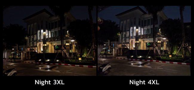pixel 4 sample photos 2