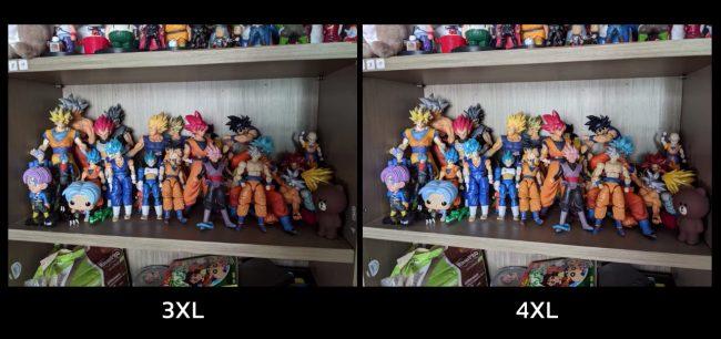 pixel 4 sample photos 3