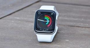Apple Watch Series 5 00