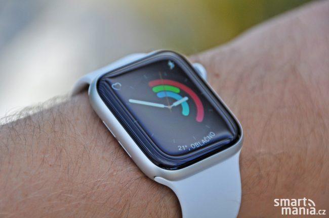 Apple Watch Series 5 03