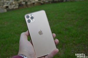 AppleiPhone11Pro 1