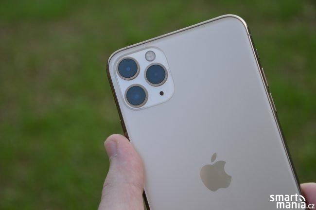 AppleiPhone11Pro 2