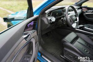 Audi e tron 04