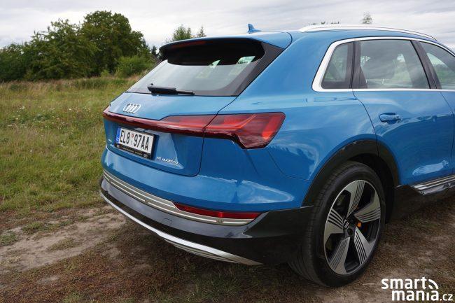 Audi e tron 06
