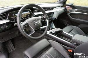 Audi e tron 07