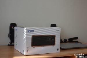 Epson EF 100 1