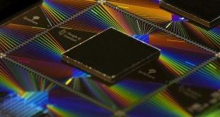 Google Quantum Computing breakthrough
