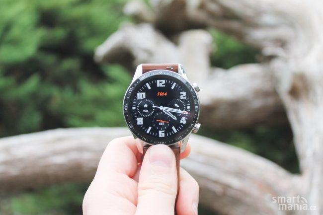 Huawei Watch GT 2 12