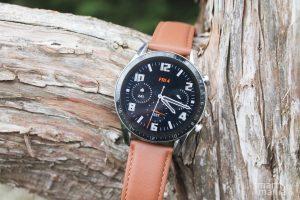 Huawei Watch GT 2 13