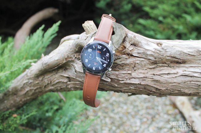 Huawei Watch GT 2 14