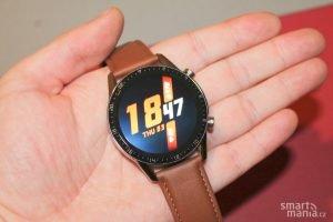 Huawei Watch GT 2 6