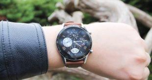 Huawei Watch GT 2 9