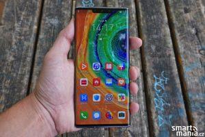 Huawei Mate 30 Pro02