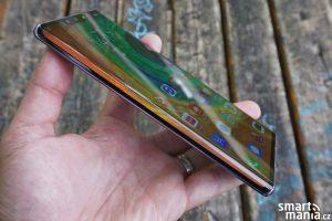 Huawei Mate 30 Pro03